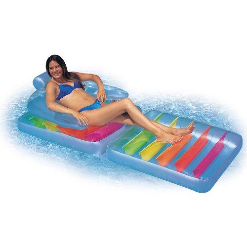 aspirateur piscine geant
