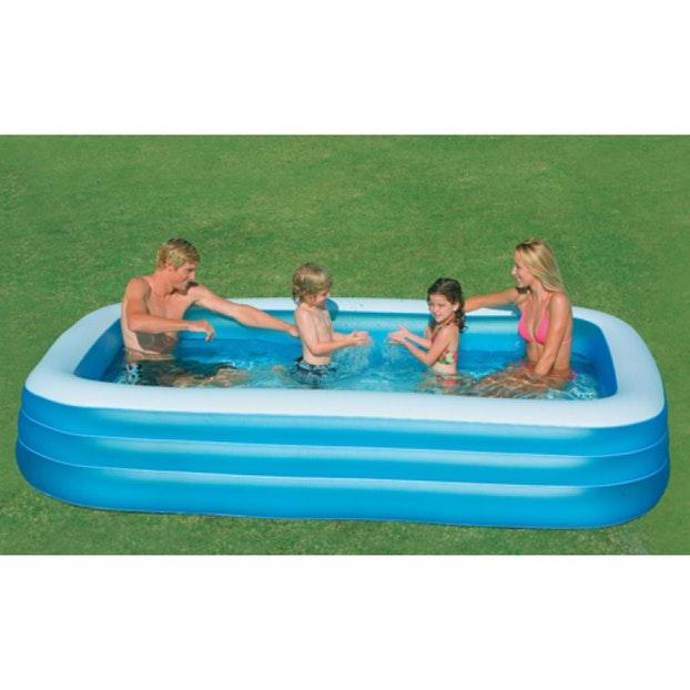 aspirateur piscine gifi avis