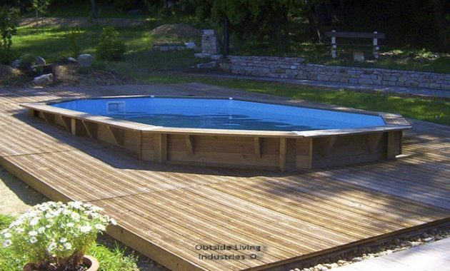 aspirateur piscine hors sol avis