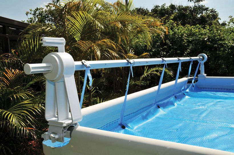 aspirateur piscine hors sol cash piscine. Black Bedroom Furniture Sets. Home Design Ideas