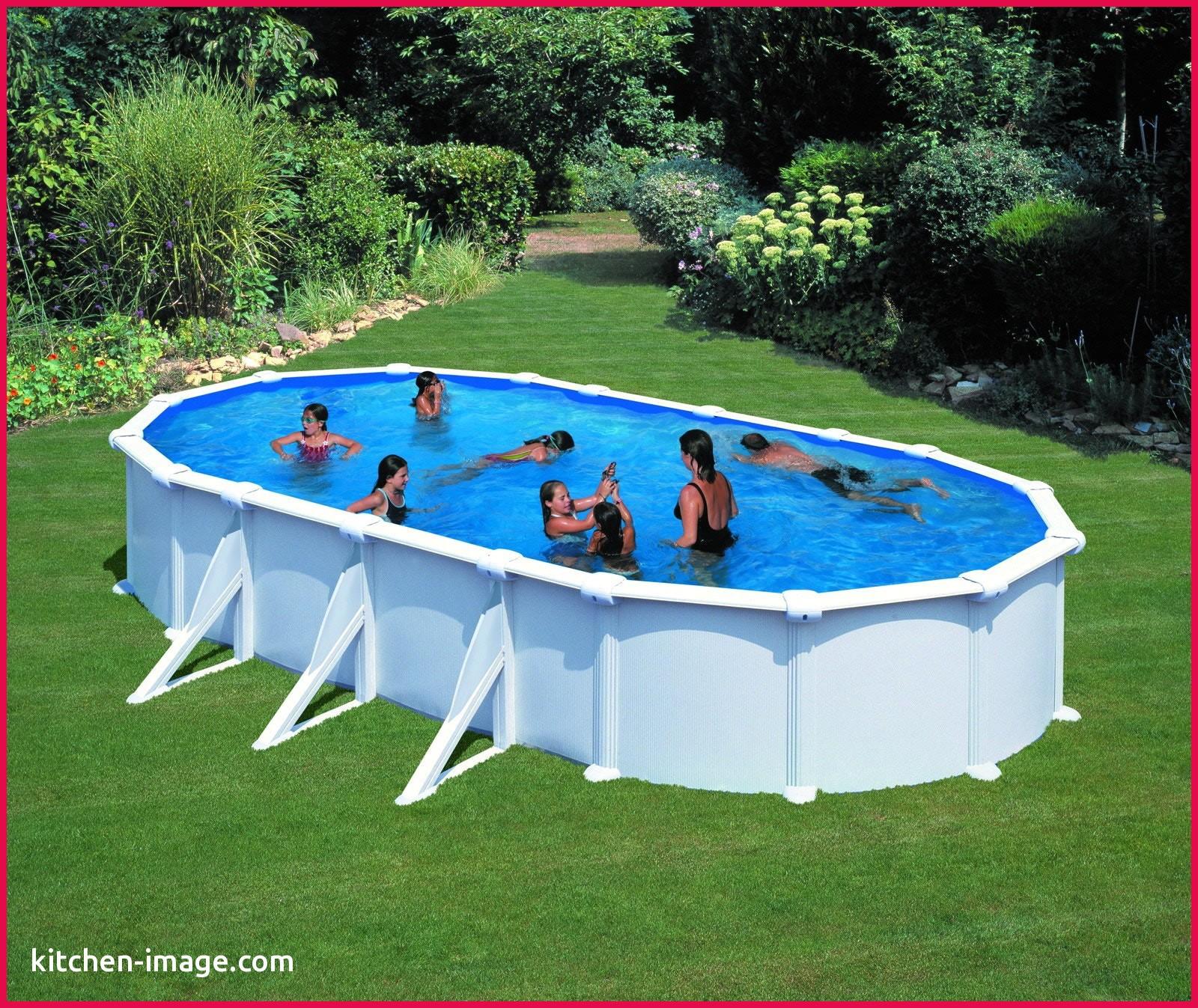 Aspirateur piscine hors sol castorama - Piscine hors sol castorama ...