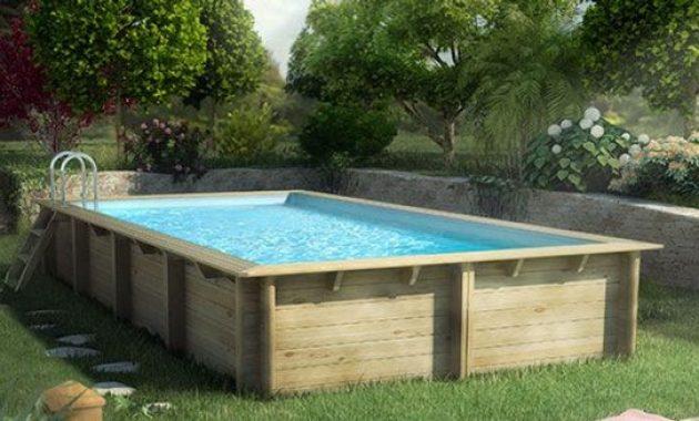 aspirateur piscine hors sol castorama