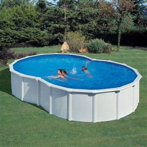 aspirateur piscine hors sol irrijardin