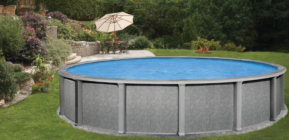 aspirateur piscine hors sol irrijardin. Black Bedroom Furniture Sets. Home Design Ideas