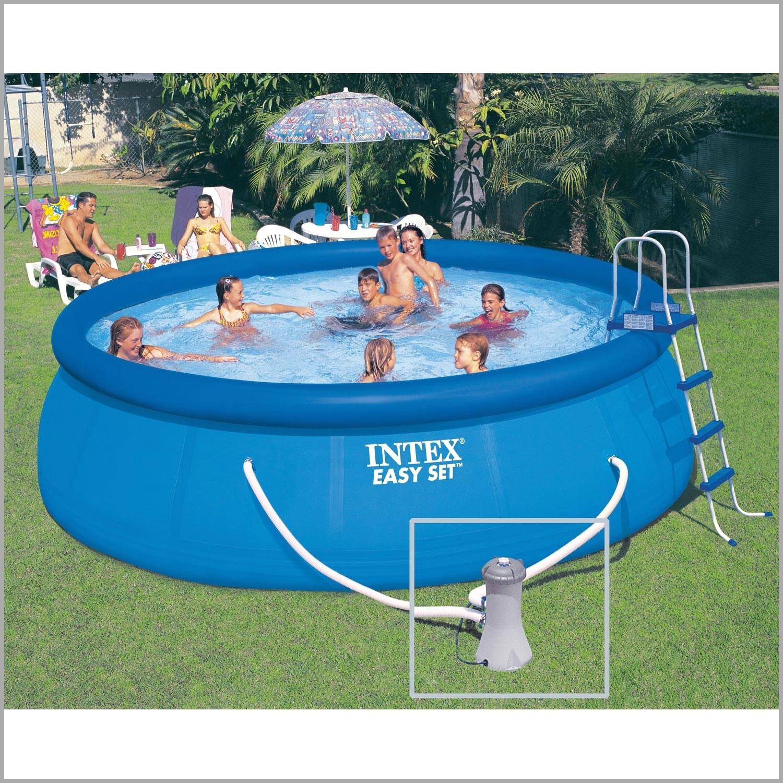Aspirateur piscine hors sol leroy merlin for Utilisation aspirateur piscine hors sol