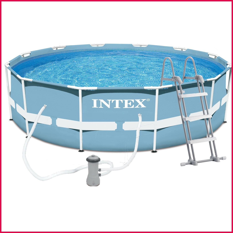 Aspirateur piscine hors sol leroy merlin for Aspirateur piscine hors sol bricomarche