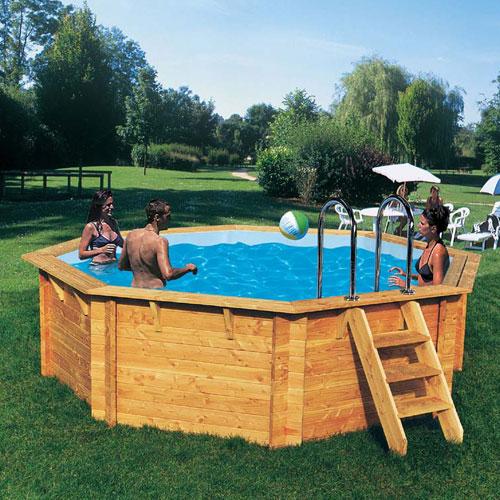 aspirateur piscine hors sol oogarden. Black Bedroom Furniture Sets. Home Design Ideas