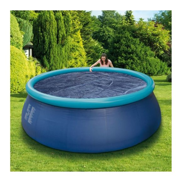 aspirateur piscine intex carrefour. Black Bedroom Furniture Sets. Home Design Ideas