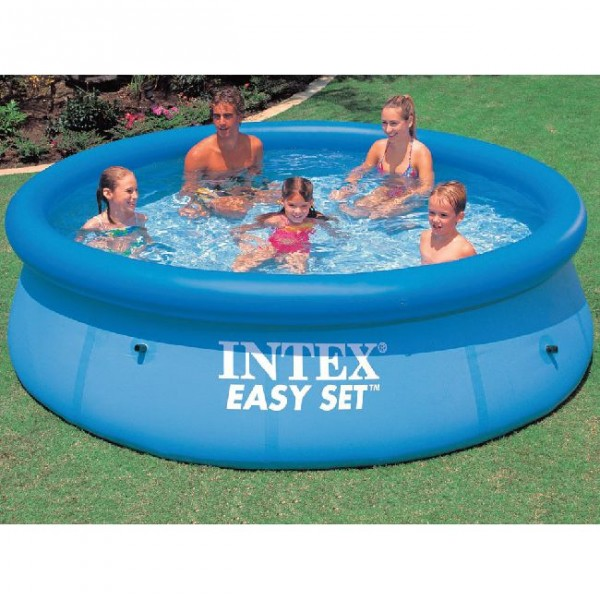 aspirateur piscine intex gifi