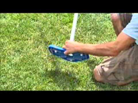 Aspirateur piscine intex mode d 39 emploi - Aspirateur piscine hors sol intex ...