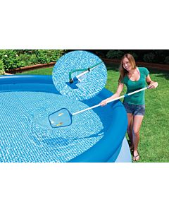 aspirateur piscine intex mr bricolage
