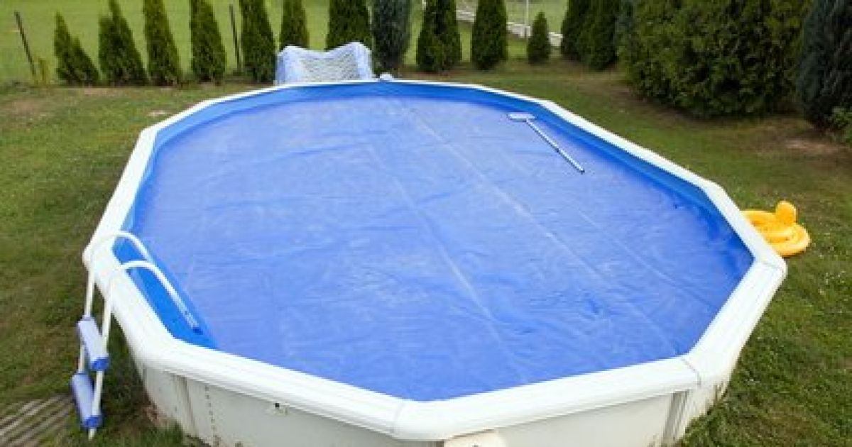 aspirateur piscine intex occasion