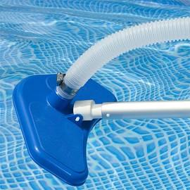 Aspirateur piscine intex - Aspirateur piscine hors sol intex ...