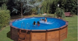 aspirateur piscine jardiland