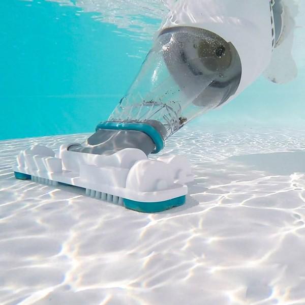 aspirateur piscine jd perfect