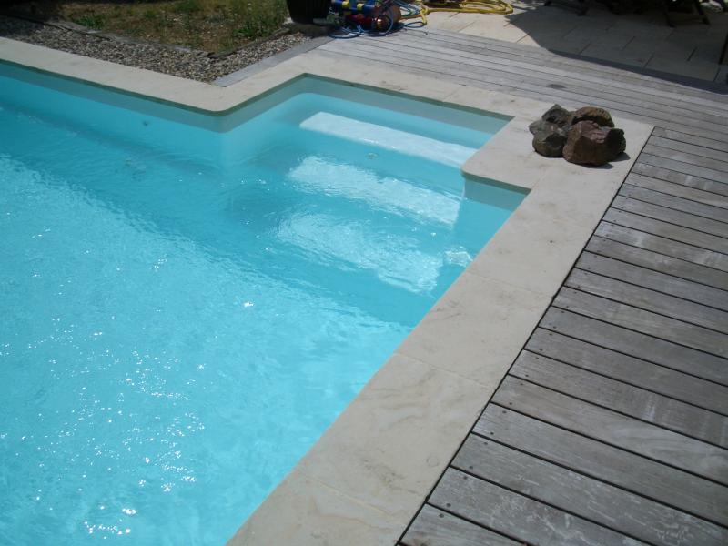aspirateur piscine joker