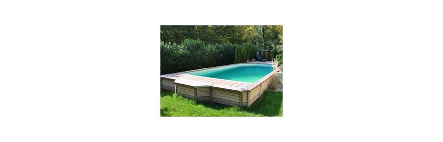 aspirateur piscine julien