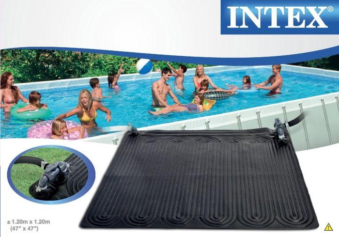 aspirateur piscine mr bricolage