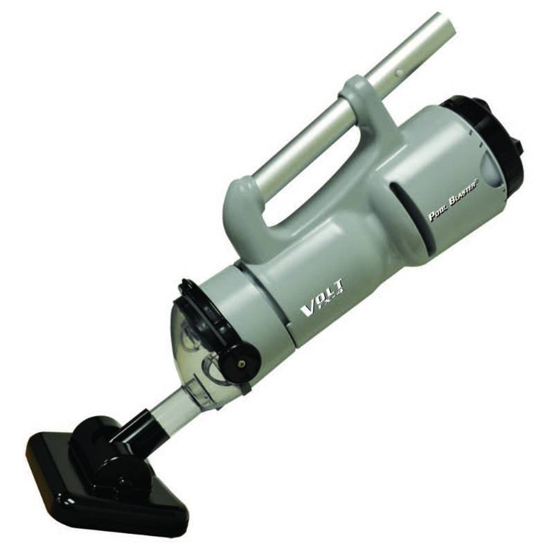 aspirateur piscine pool blaster catfish