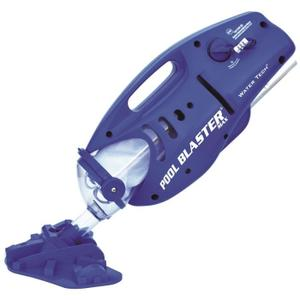 aspirateur piscine pool blaster fx-8
