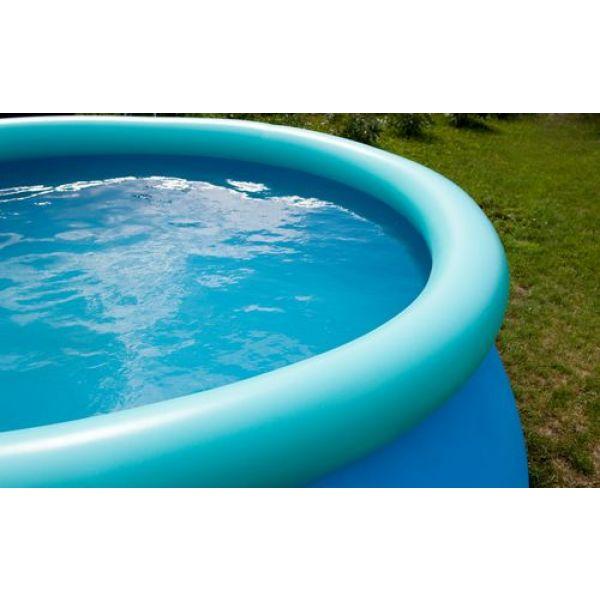 aspirateur piscine pour algues