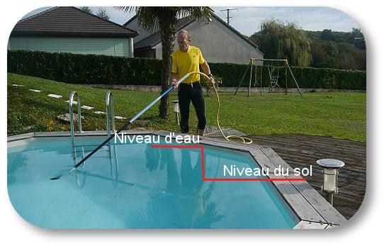 aspirateur piscine pour algues. Black Bedroom Furniture Sets. Home Design Ideas