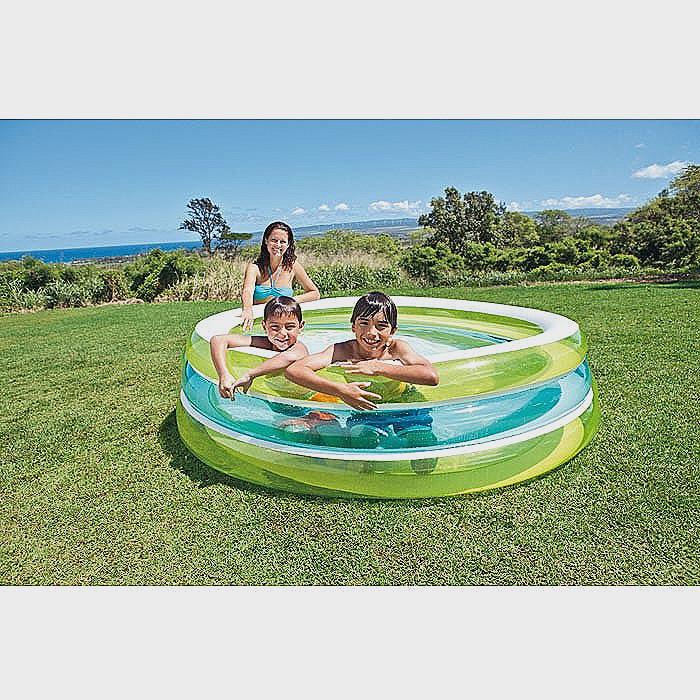 aspirateur piscine raviday. Black Bedroom Furniture Sets. Home Design Ideas