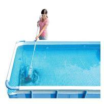 aspirateur piscine rue du commerce