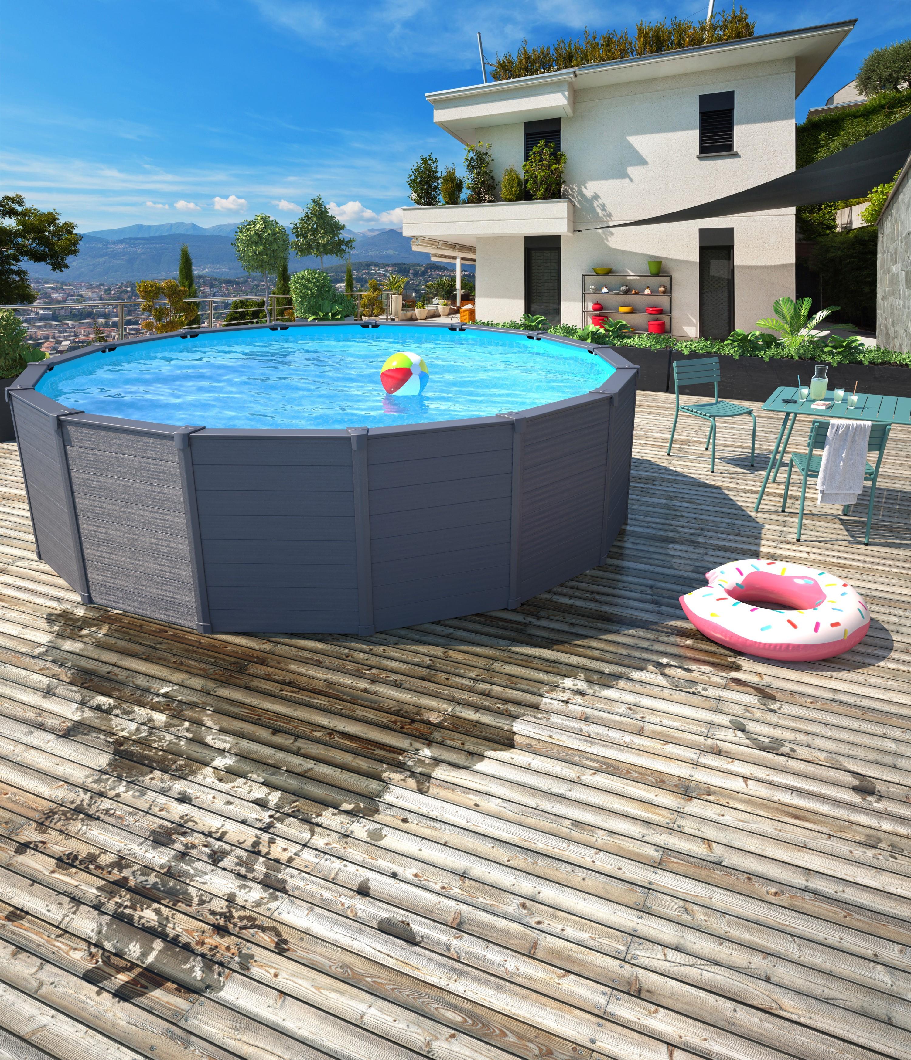 aspirateur piscine sodipa