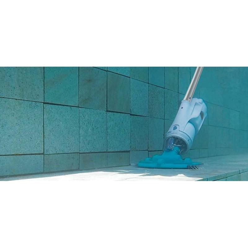 aspirateur piscine telsa 30