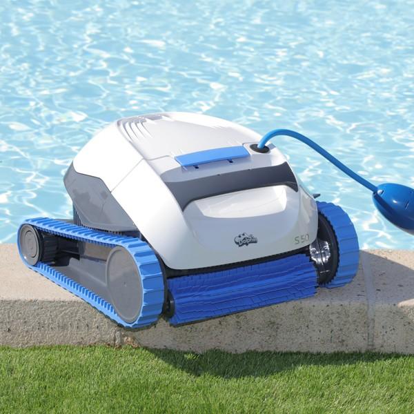 aspirateur piscine trackid=sp-006