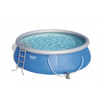 aspirateur piscine weldom