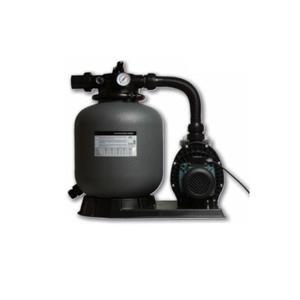 filtration piscine 15m3. Black Bedroom Furniture Sets. Home Design Ideas