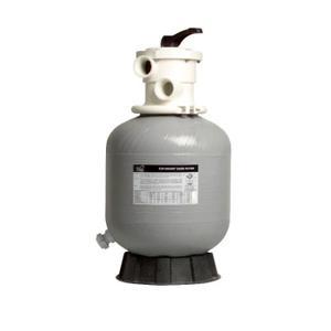 filtration piscine 16m3