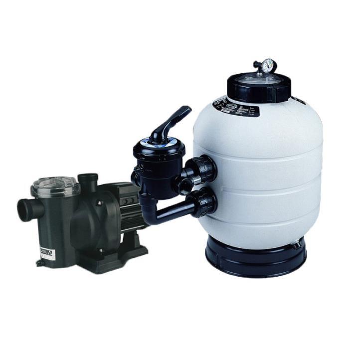 filtration piscine 16m3. Black Bedroom Furniture Sets. Home Design Ideas