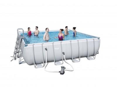 filtration piscine 24h sur 24