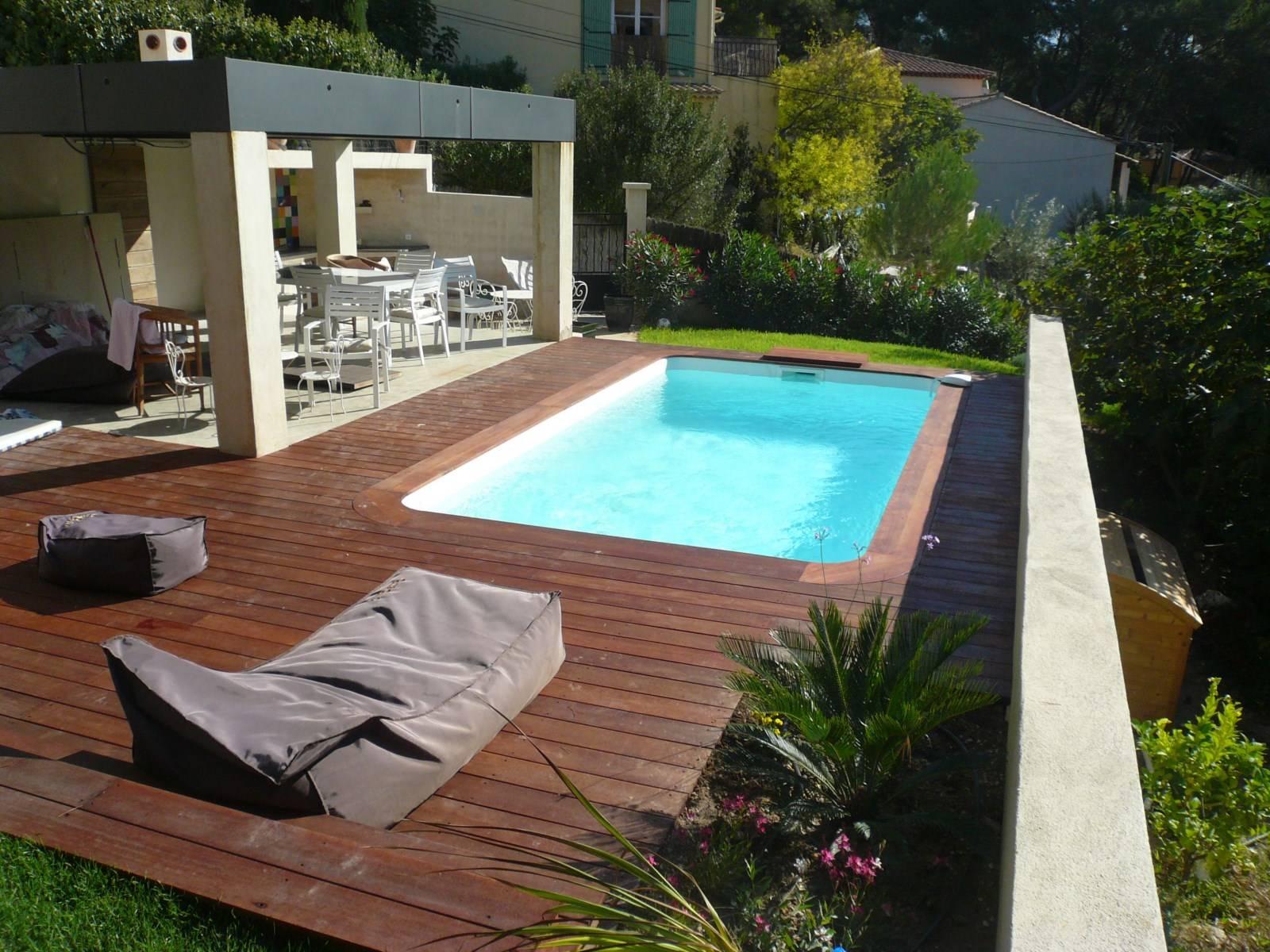 filtration piscine 6x3. Black Bedroom Furniture Sets. Home Design Ideas