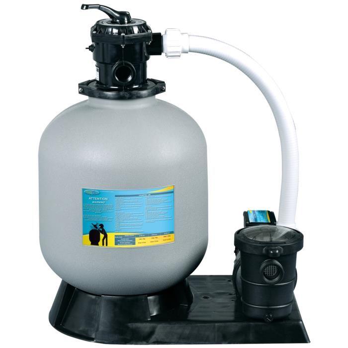 filtration piscine 70m3. Black Bedroom Furniture Sets. Home Design Ideas