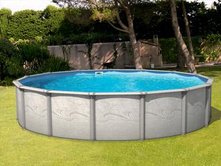 filtration piscine albatica