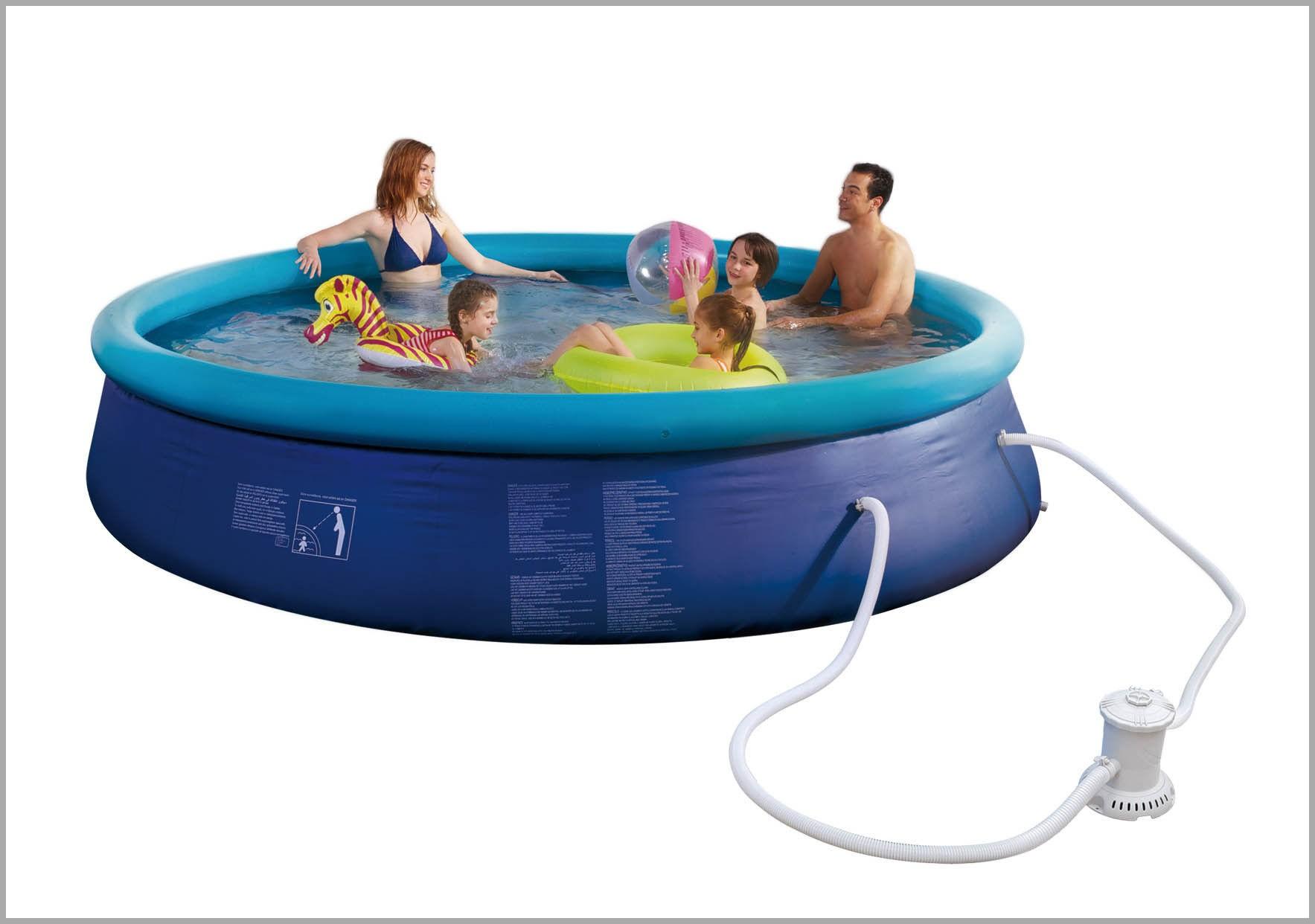filtration piscine carrefour. Black Bedroom Furniture Sets. Home Design Ideas