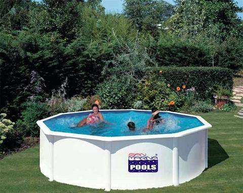 filtration piscine castorama. Black Bedroom Furniture Sets. Home Design Ideas