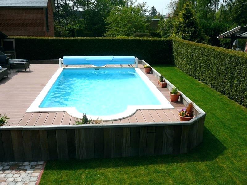 Filtration piscine desjoyaux avis - Piscine magiline avis ...