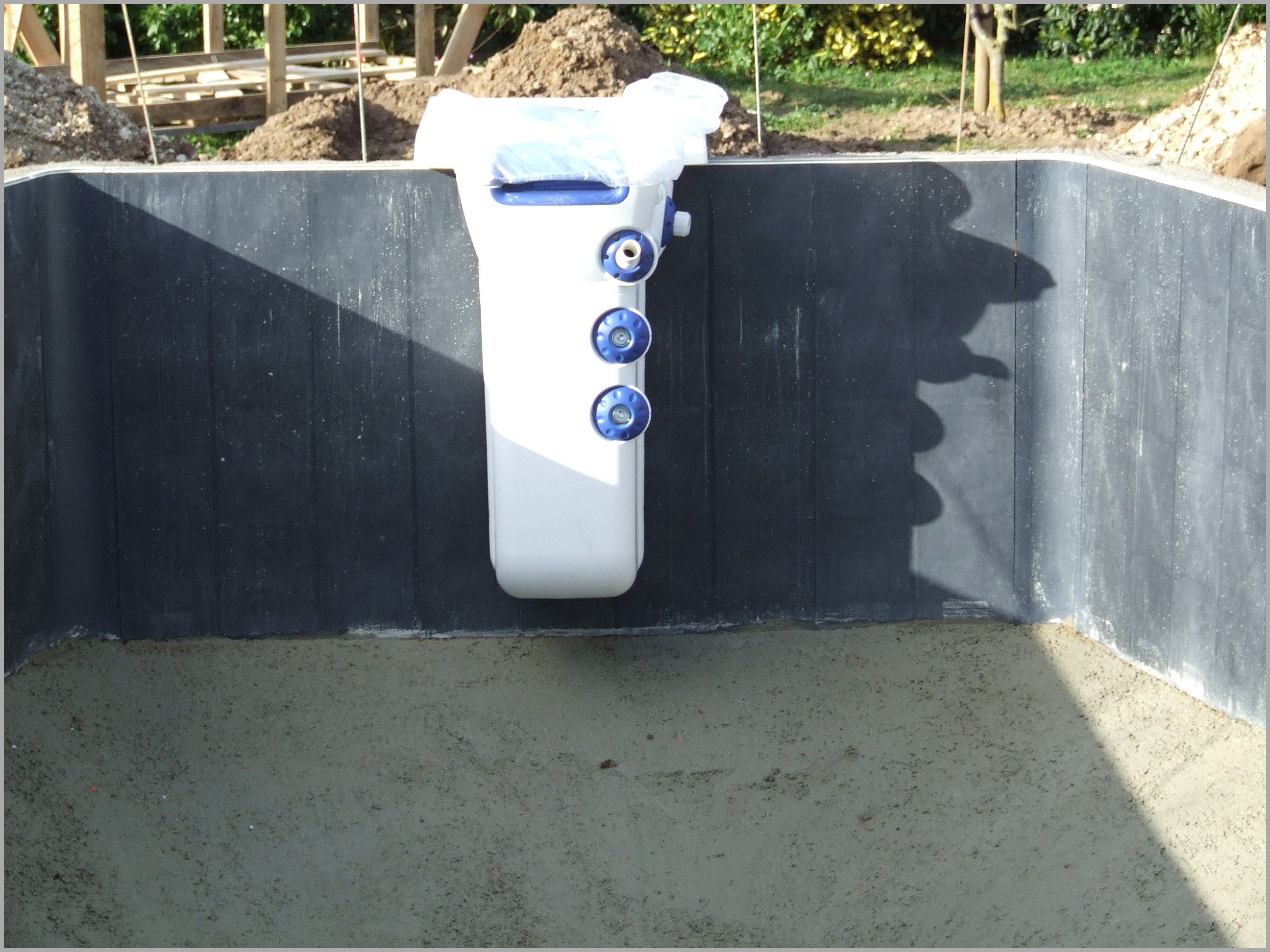 filtration piscine desjoyaux avis
