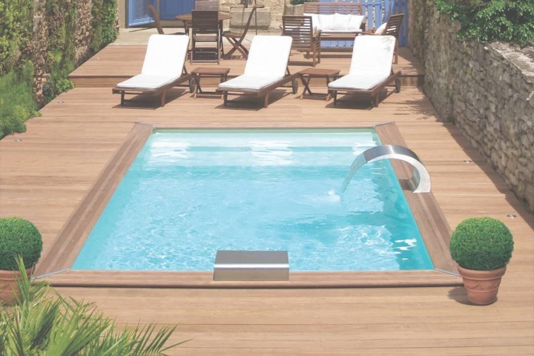 filtration piscine desjoyaux avis. Black Bedroom Furniture Sets. Home Design Ideas