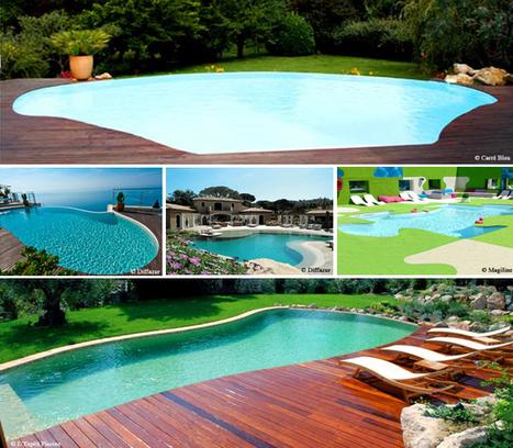 filtration piscine disjoncte