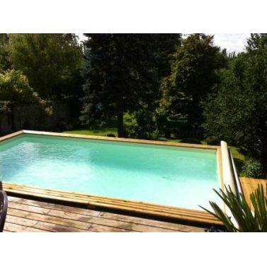 filtration piscine gardipool