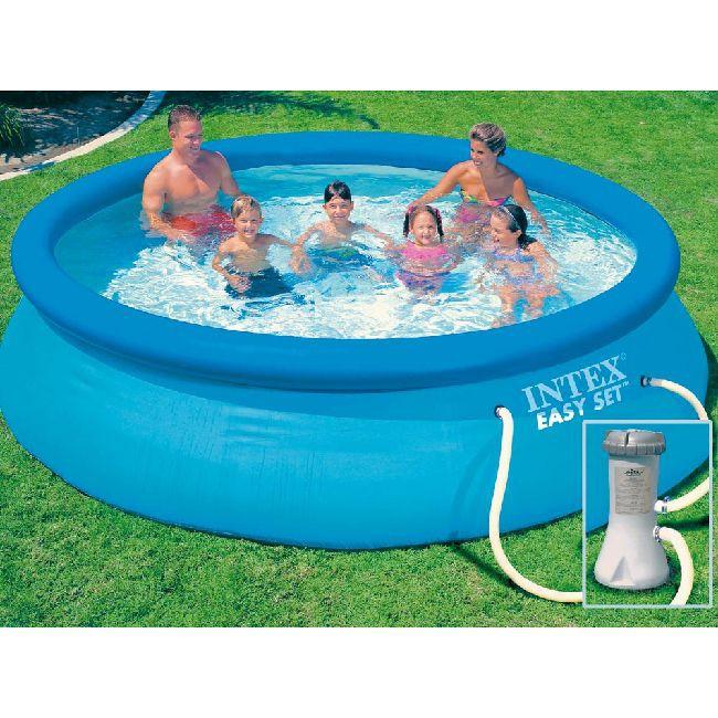 filtration piscine gifi. Black Bedroom Furniture Sets. Home Design Ideas