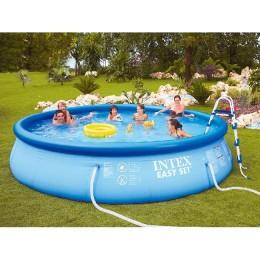 filtration piscine gifi