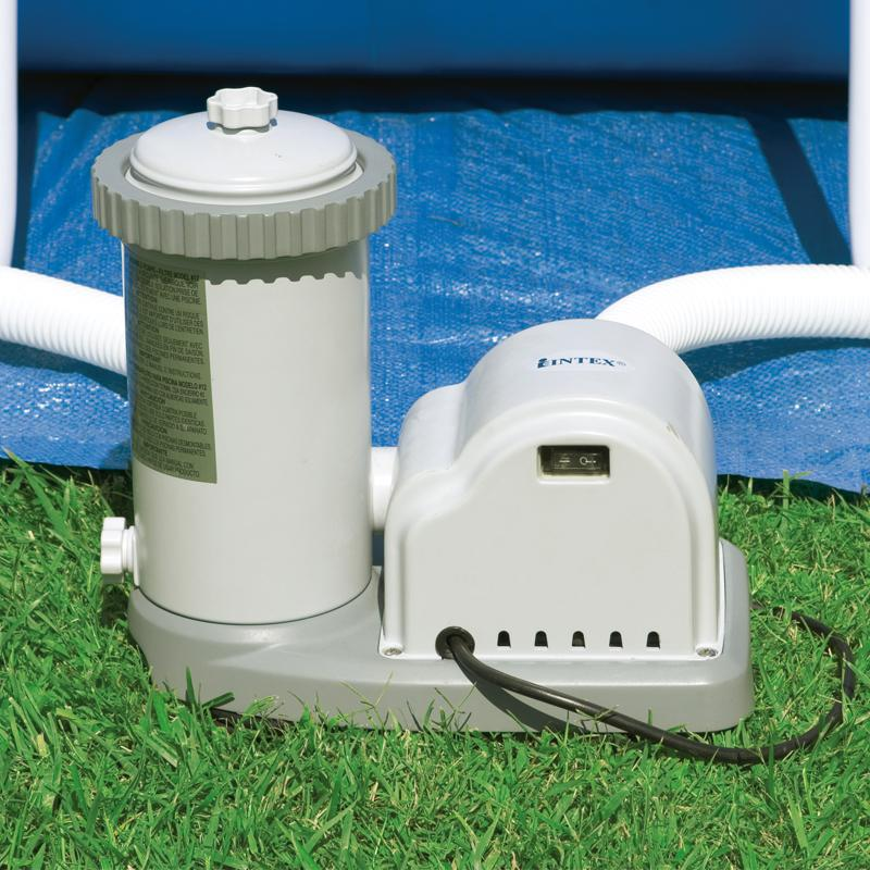 filtration piscine hors sol 10m3. Black Bedroom Furniture Sets. Home Design Ideas
