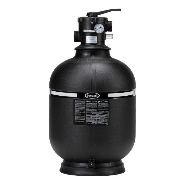 filtration piscine jacuzzi